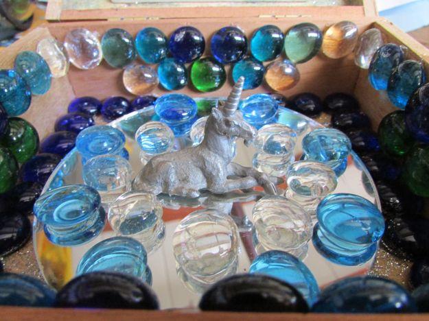 box of me 2