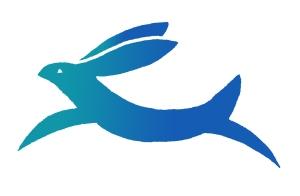 Original hare design