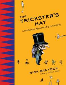 tricksters-hat-9780399165023b