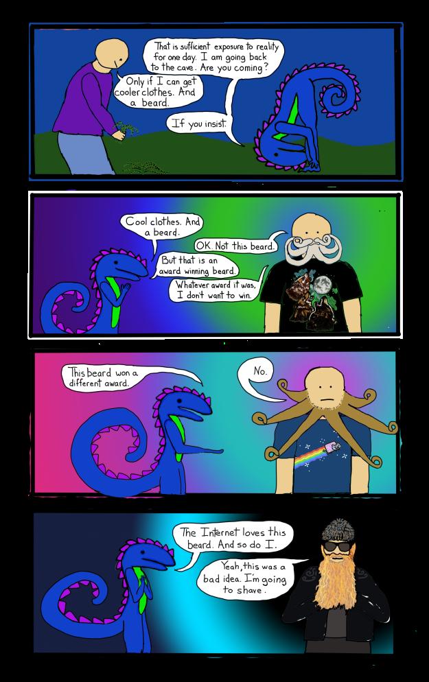 dragon comic 35_edited-1