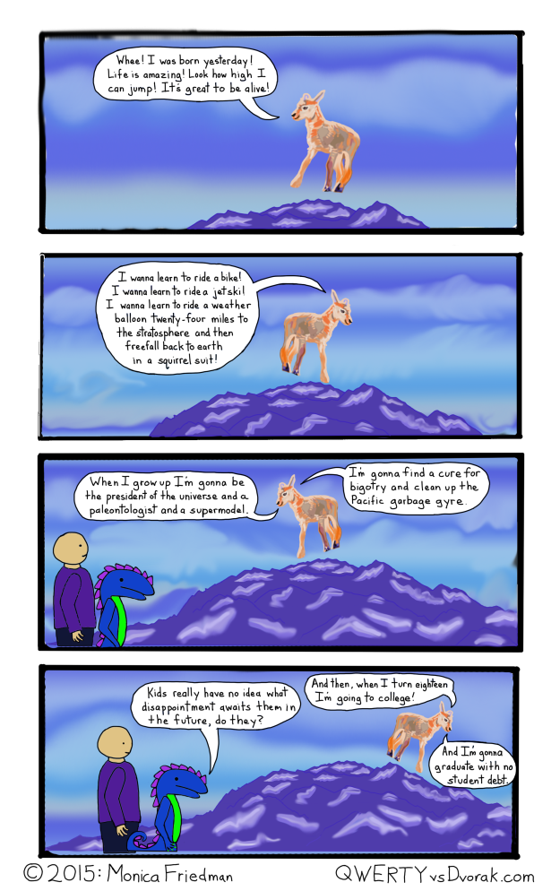 dragon comics 96_edited-1