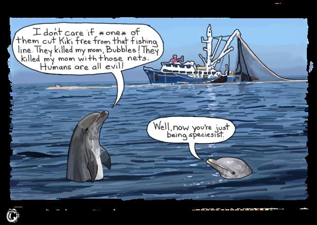 speciesist dolphin_edited-2