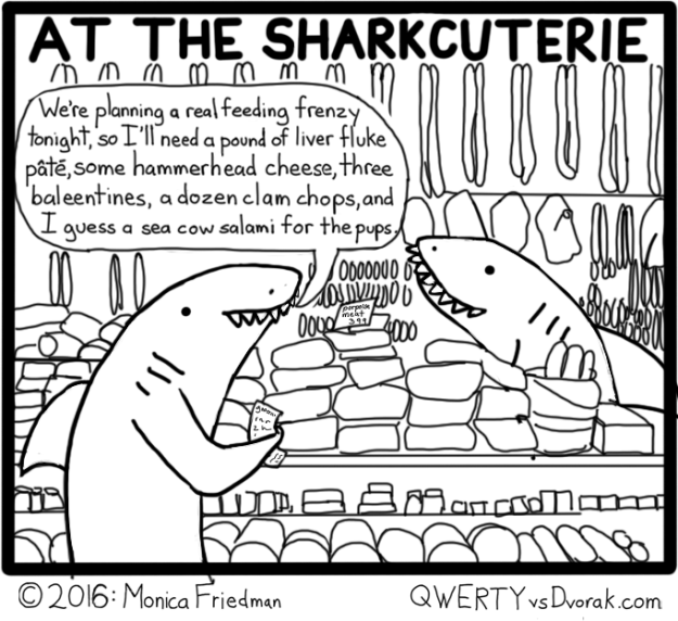 sharkuterie_edited-1