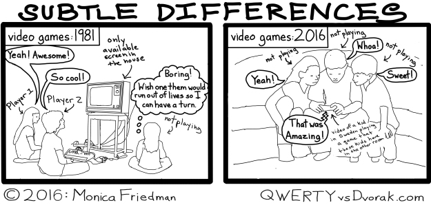 subtle differences_edited-1