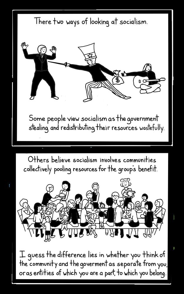 socialism_edited-1