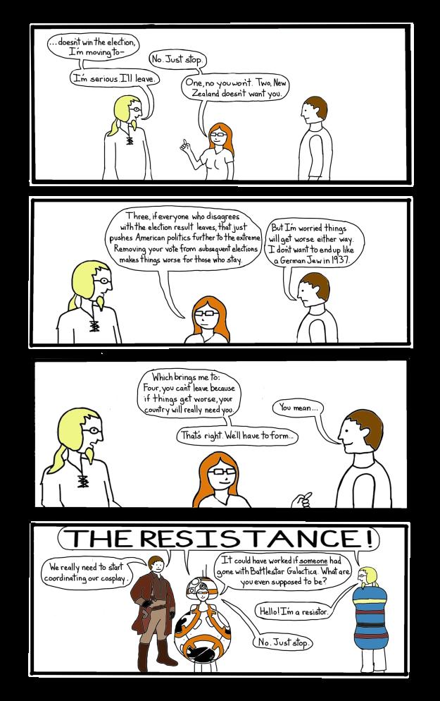 resistance _edited-1