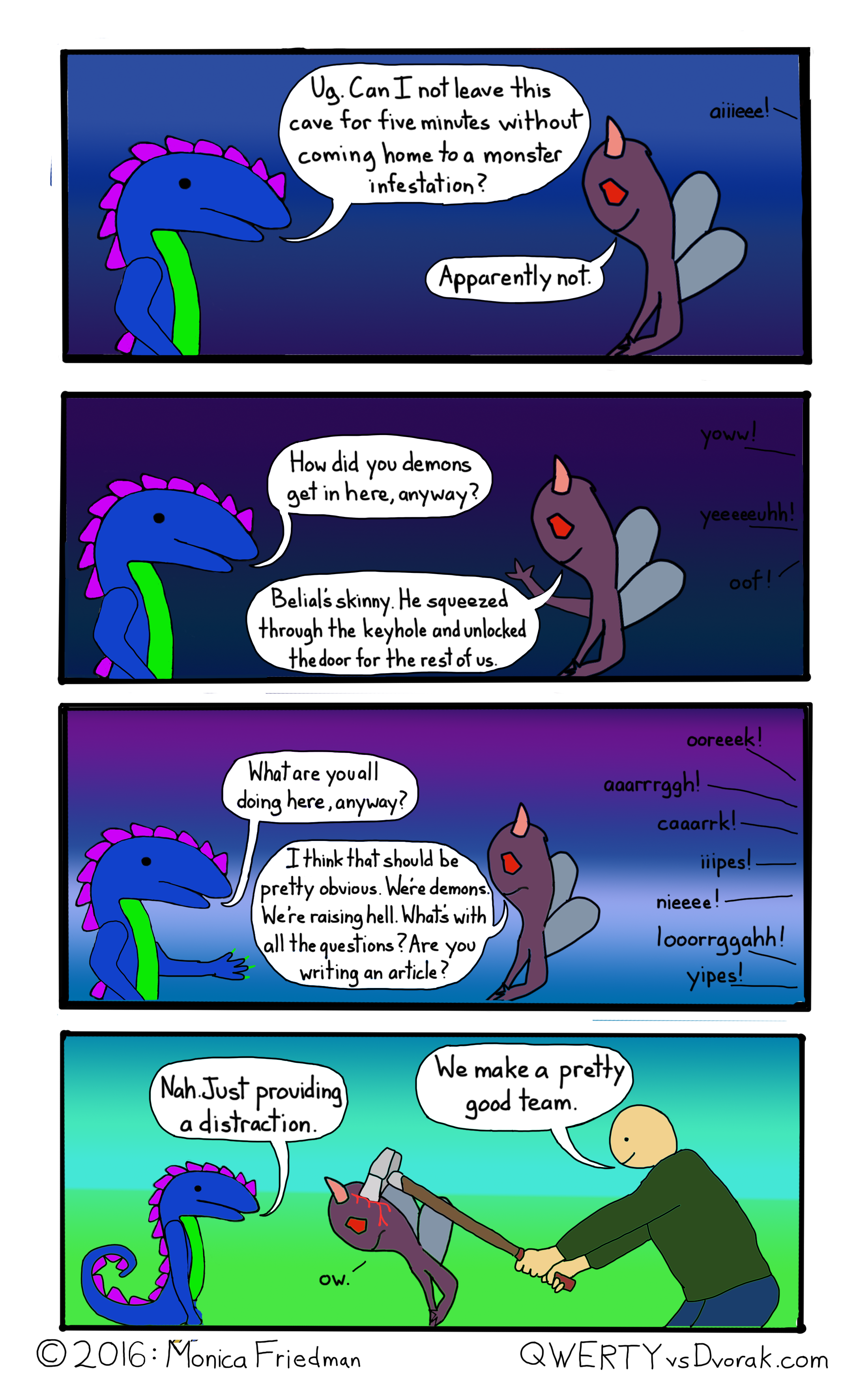 dragon comics 143_edited-1.png