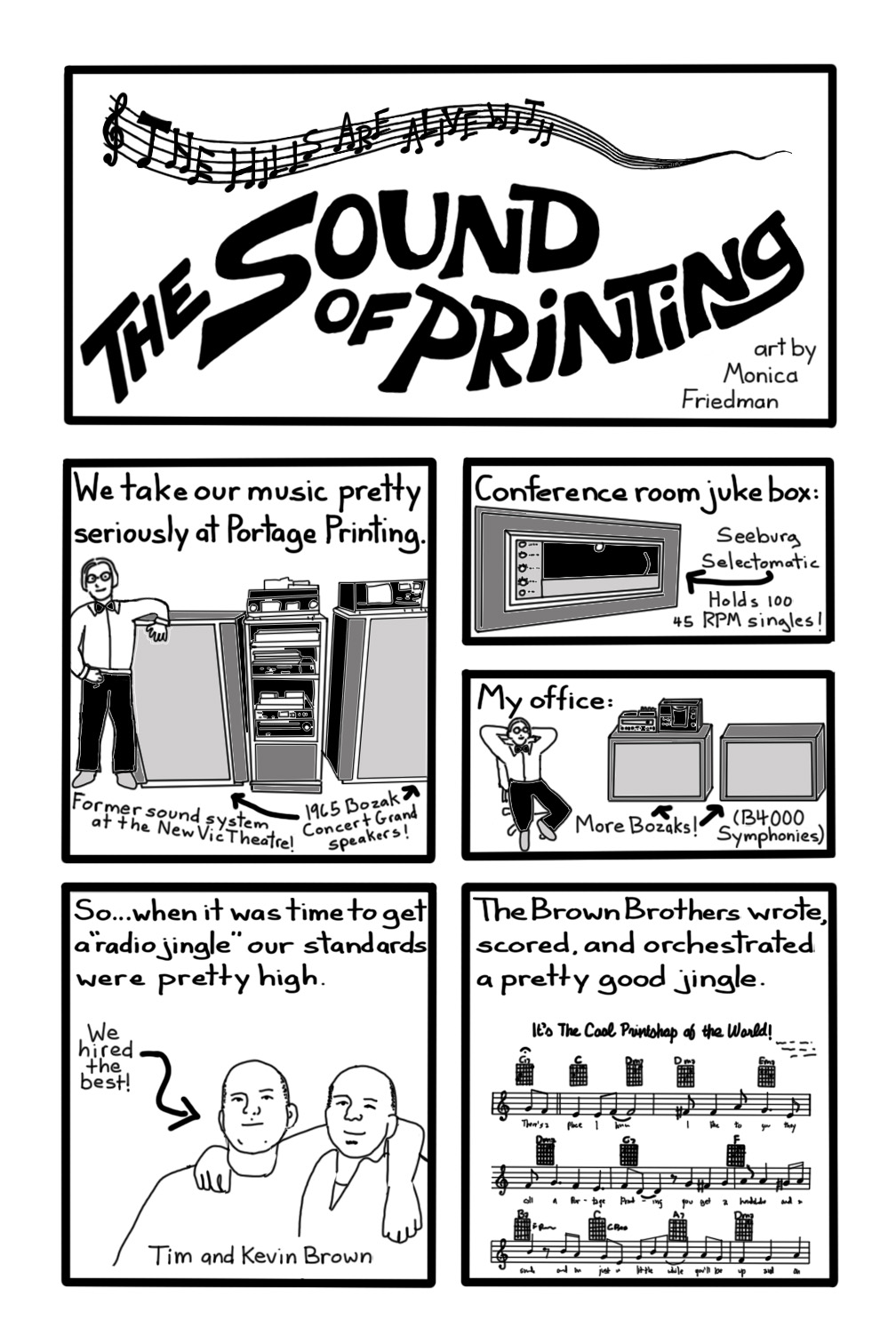 sound-of-printing_edited-1