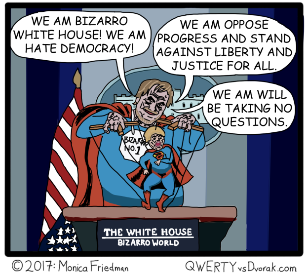 bizarro-white-house_edited-1