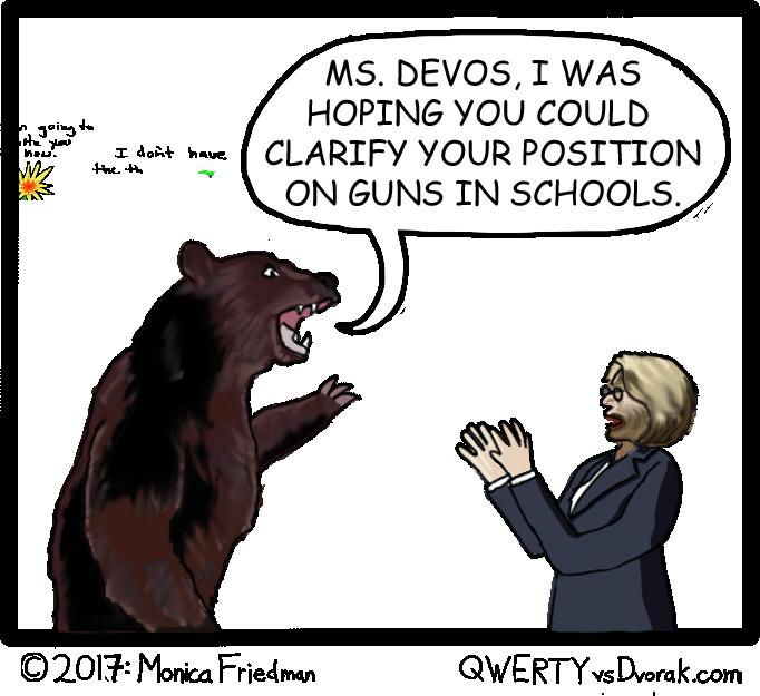 devos-2_edited-1