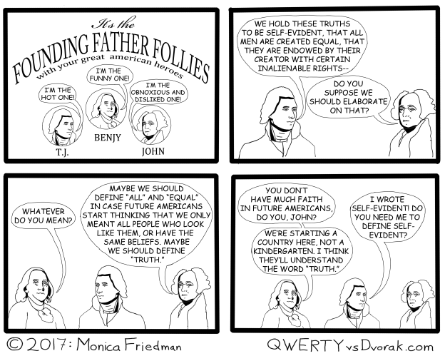 founding-father-follies_edited-1
