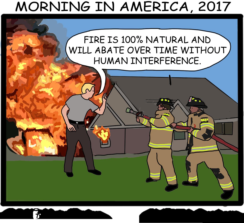 morning-in-america-2_edited-2