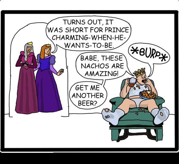 prince-charming_edited-1