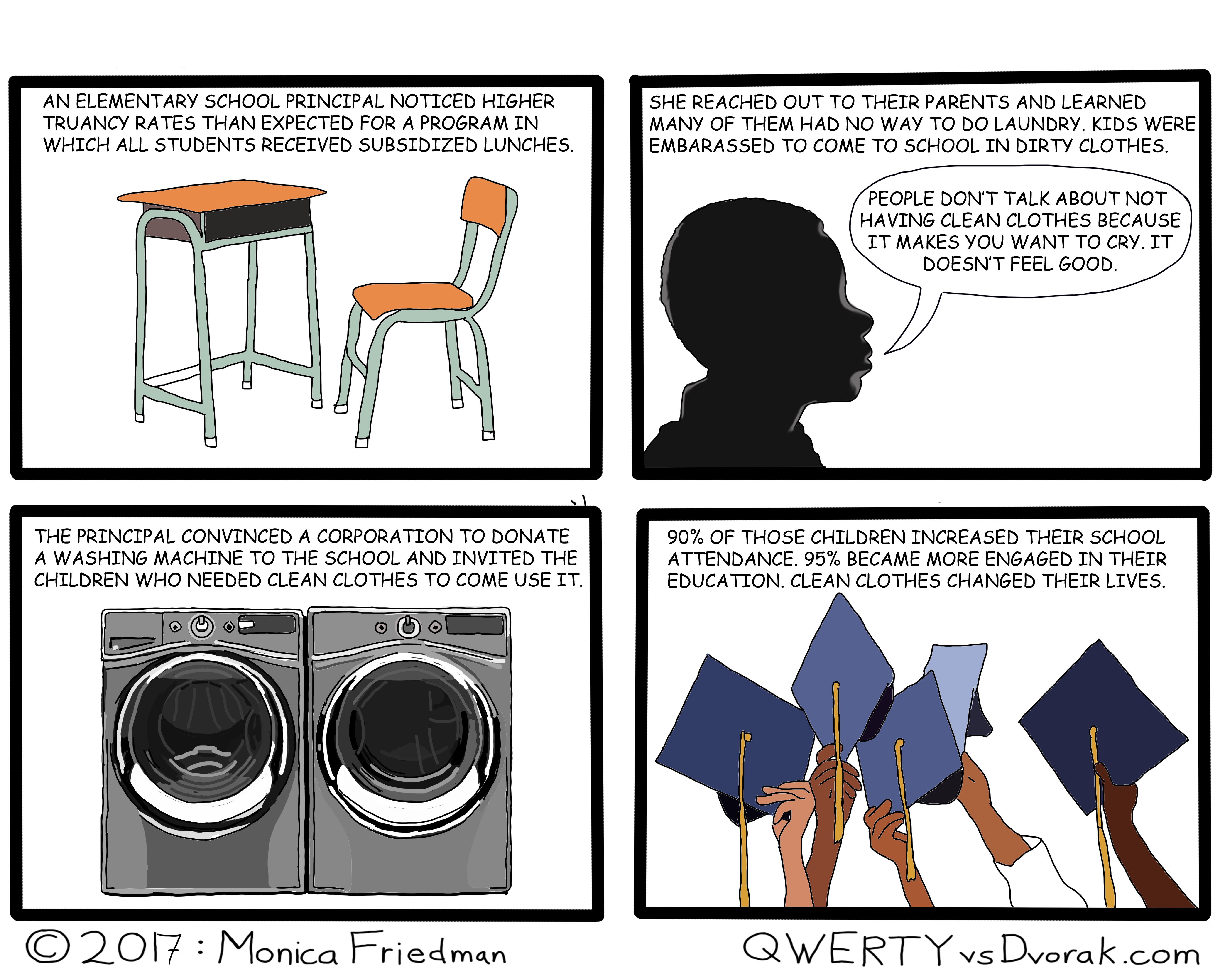 washing machine_edited-1.png