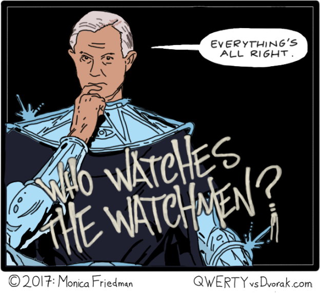 watchmen_edited-1