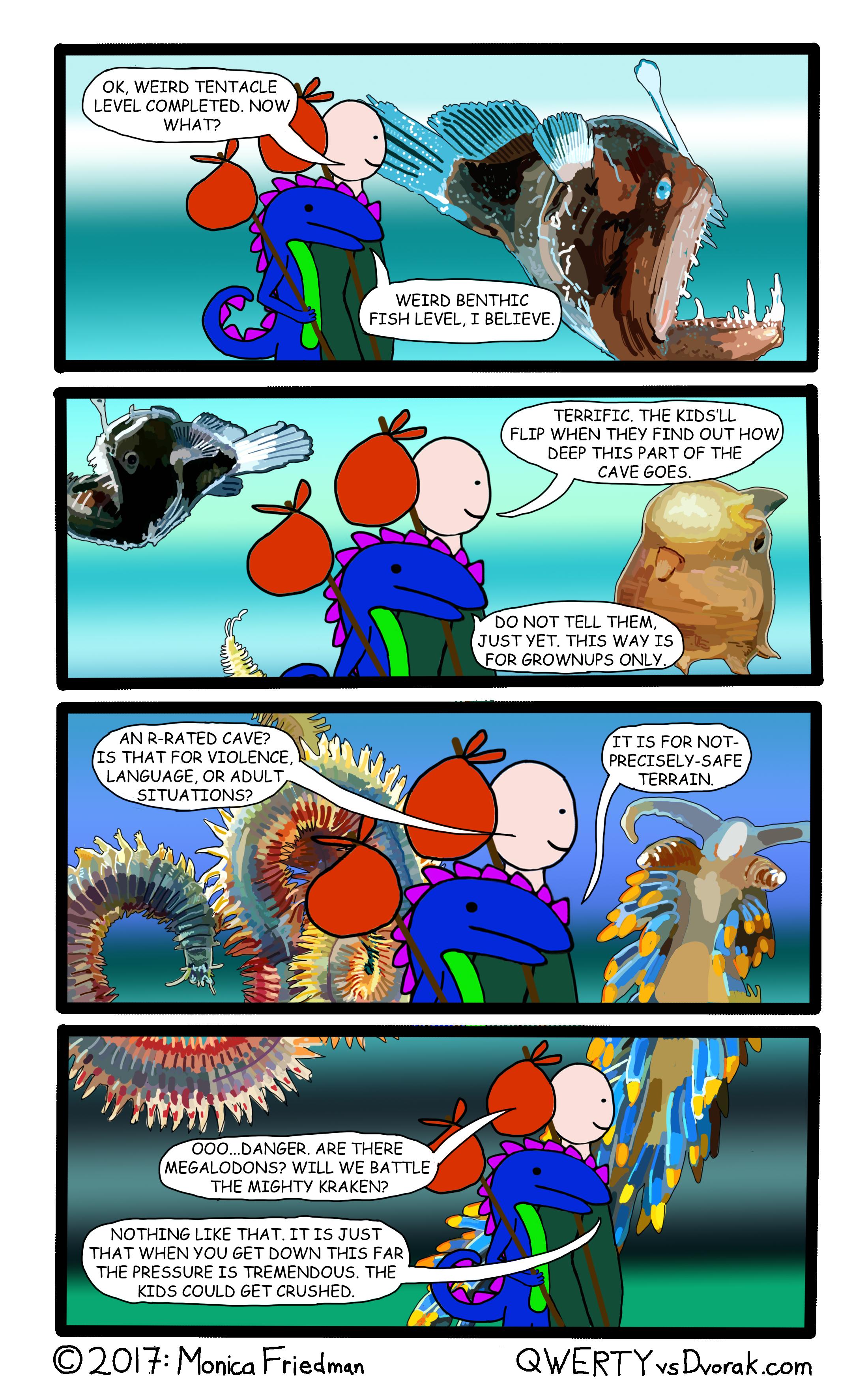 dragon comics 159_edited-1.png