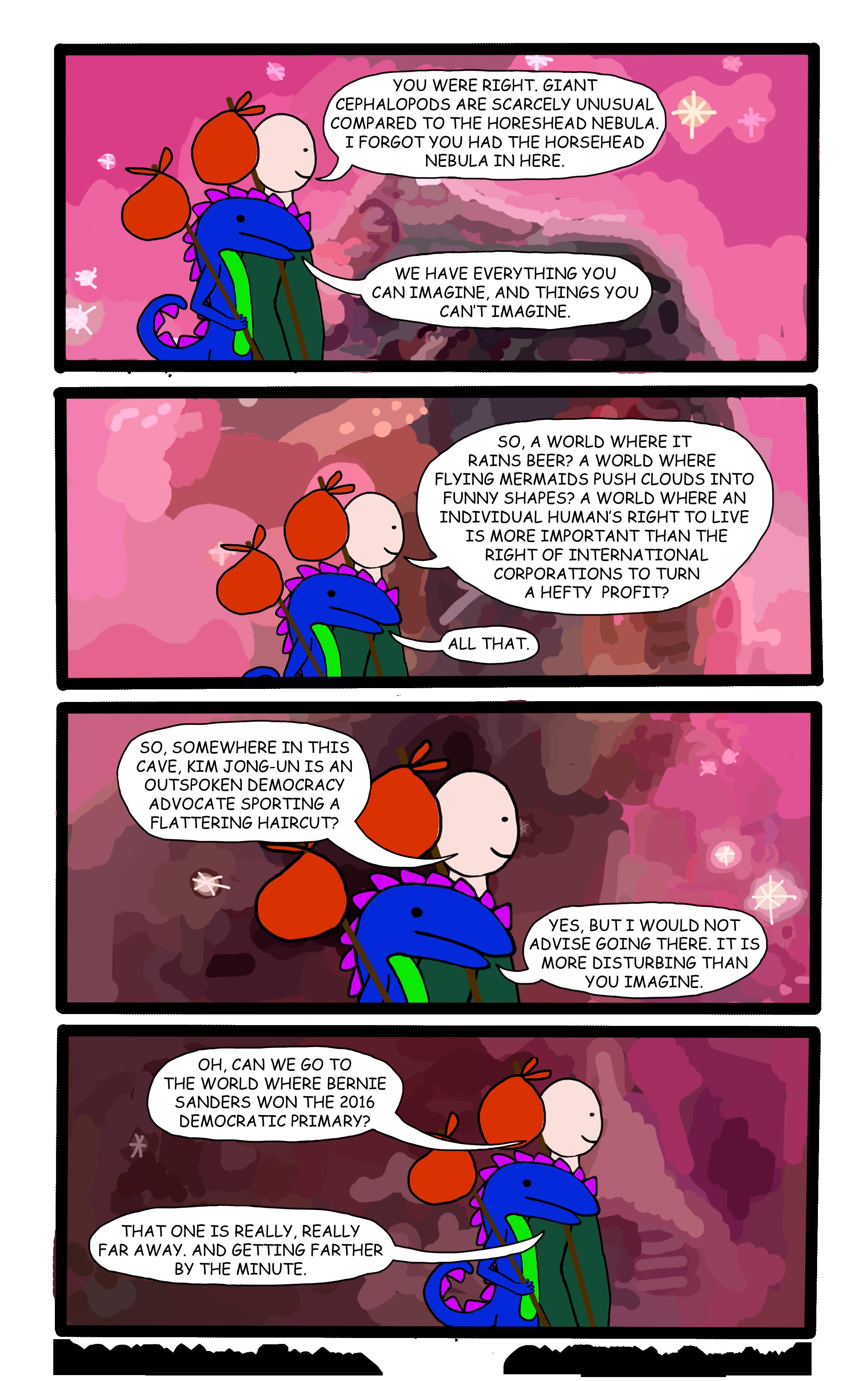 dragon comics 165_edited-2