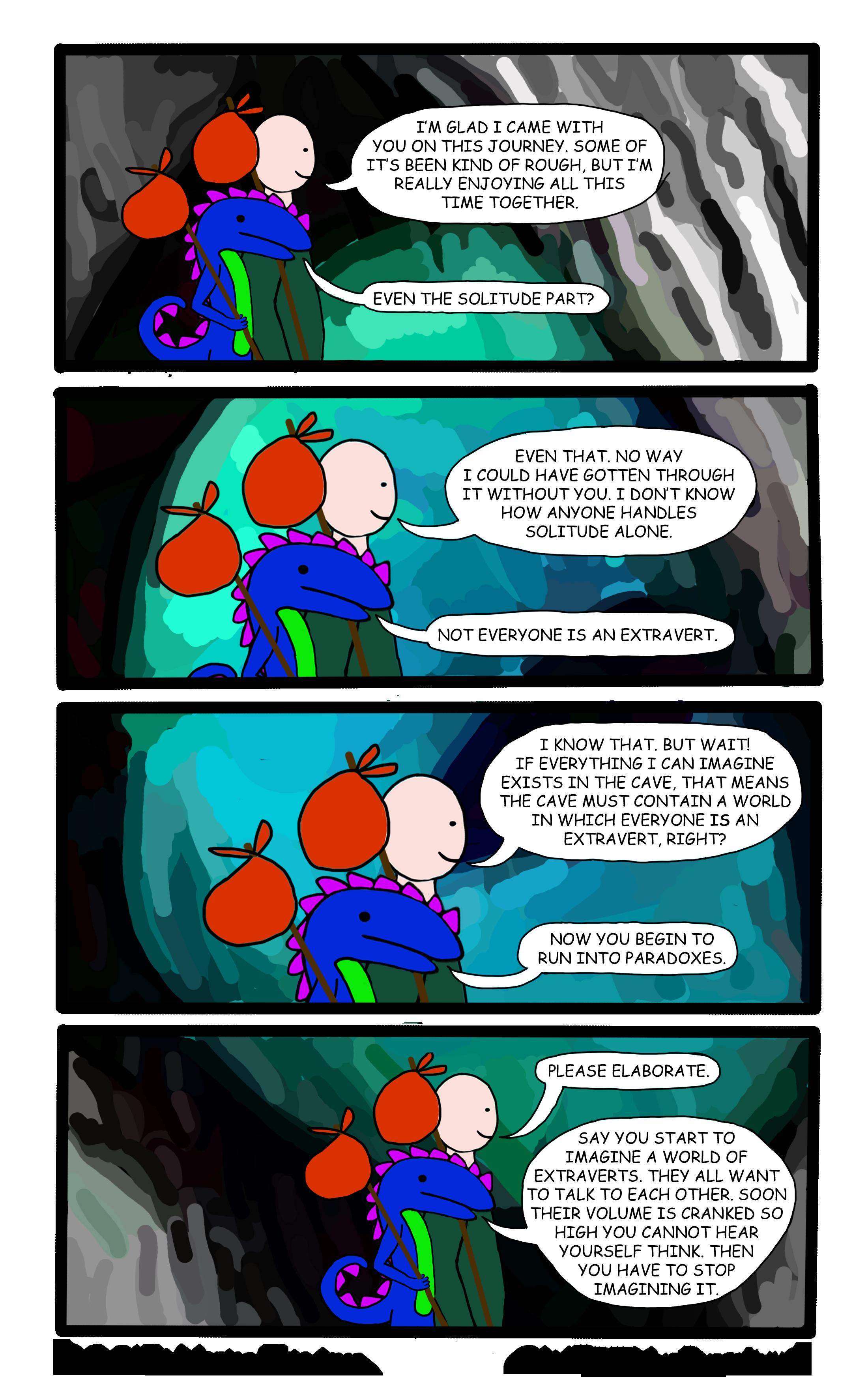 dragon comics 166_edited-1