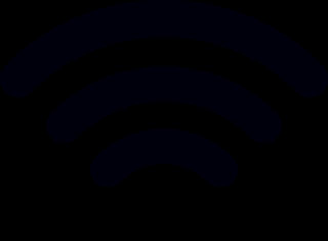 wi-fi-2119225_640