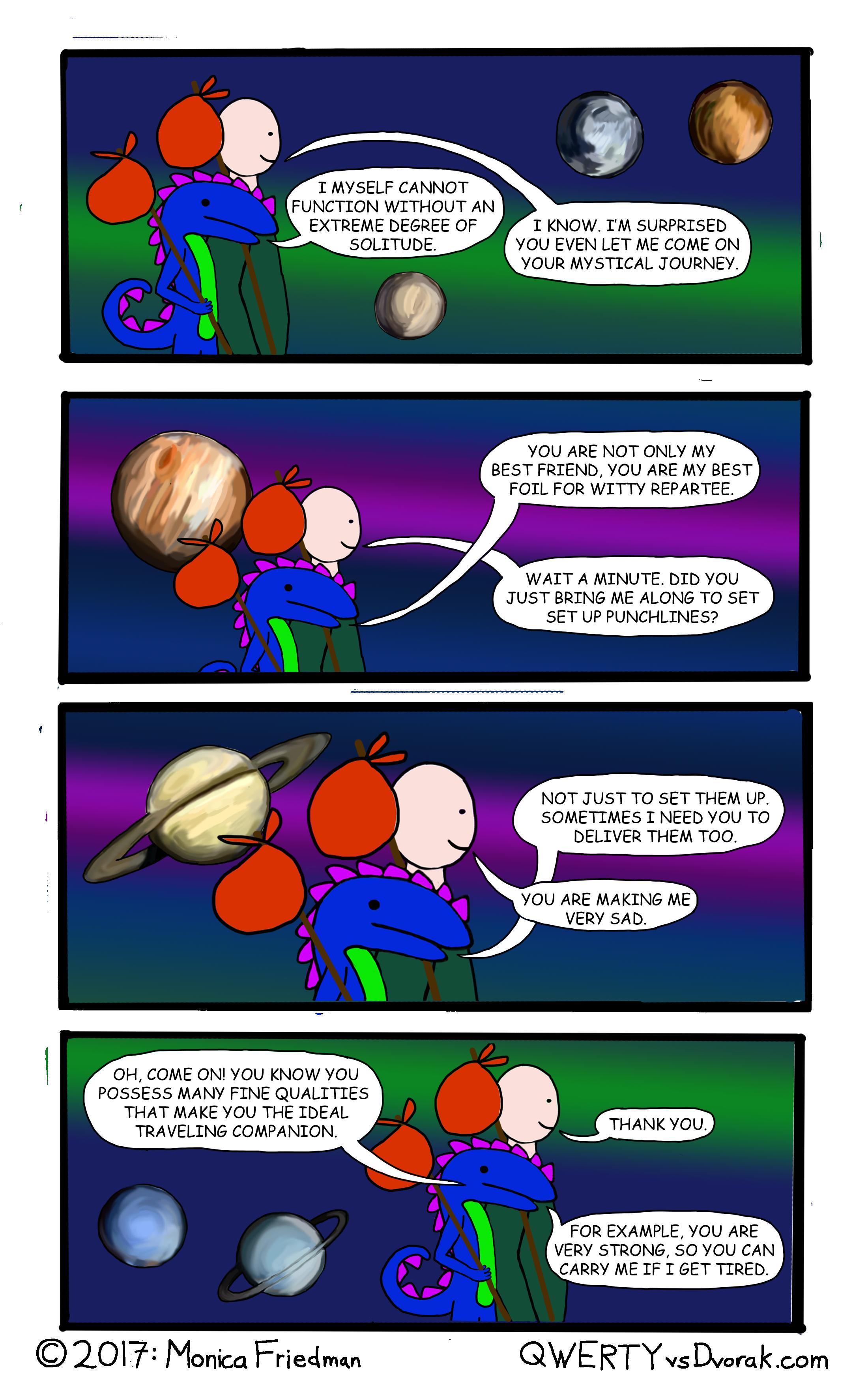 dragon comics 167_edited-2.png