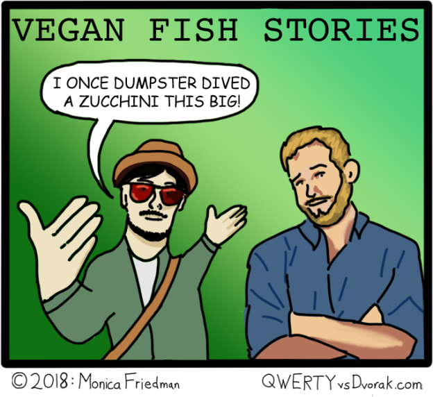 vegan fish stories_edited-1